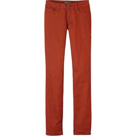 Prana Kara Jeans Dam picante dots